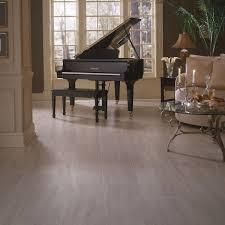 piano finish laminate flooring 22 best faus laminate flooring images on pinterest laminate