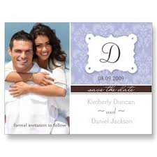 save the date announcements goes wedding simple save the date announcements wedding