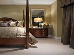 Mirrored Nightstand Sale Home Goods Mirrored Nightstands Mirrored Nightstand Home Goods