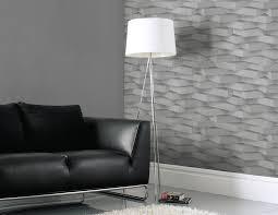 Wohnzimmer Design Tapete Uncategorized Kühles Graue Tapete Wohnzimmer Mit Gemtliche