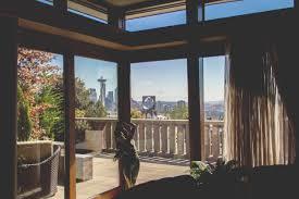 interior window tinting home interior design view interior window tinting home home design