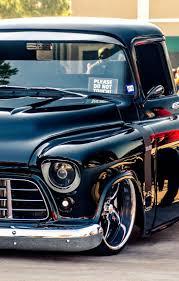 Dodge Challenger Zippo Lighter - 1779 best weird and cool cars images on pinterest car street