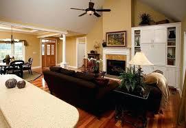 floor and decor arlington heights floor and decor arlington heights floor and decor me floor