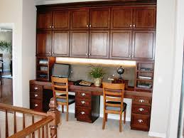 home office furniture sets contemporary desk designer table for