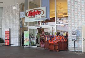 ralphs in westwood plans major renovations daily bruin