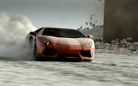 lamborghini logo awesome lamborghini logo desktop hd wallpapers lamborghini