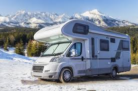 tips for buying an rv the allstate blog