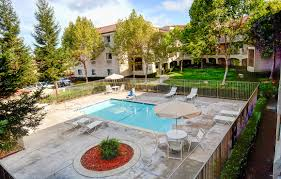 rohnert park hotels affordable hotels near napa valley good