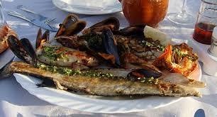 cuisine traditionnelle espagnole cuisine espagnole vikidia l encyclopédie des 8 13 ans