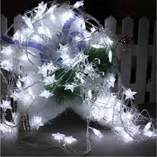 led garland christmas lights aliexpress com buy 220v 10m 100 led garland string lights five