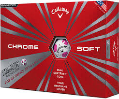 callaway golf balls u0027s sporting goods