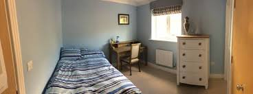 Bed And Living Quiet Monday Friday Double Bed And Living Room U0027 Room To Rent From