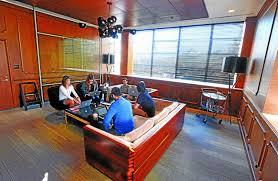 toyota headquarters torrance why tech companies are flocking to playa vista u2013 daily breeze