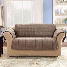 modern sofa slipcovers patterned sofa slipcovers imonics