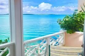 2018 bahamas vacations bahamas vacation packages travel guide