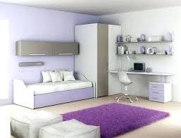 canape lit ado lit d ado canape lit pour chambre d ado 120 idaces la dado unique