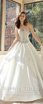 wedding dress qatar tolli wedding dresses 2016 bridal collection