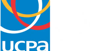 ucpa siege social stage l ucpa propose un stage d appui au tourisme et développement