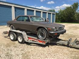 best repair manual for a 1976 xj12 coupe jaguar forums jaguar