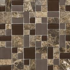 Bathroom Tile Glaze Floor Tile Glaze Choice Image Home Flooring Design