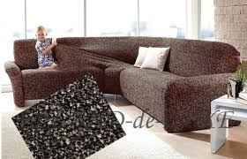 sofa gã nstig kaufen sofauberzug ecksofa the 25 best ecksofa ga 1 4 nstig ideas on