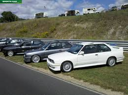 bmw vintage coupe sports car advisors the automobile enthusiast magazine vintage