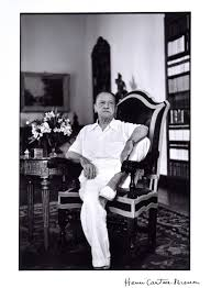 66 best somerset maugham images on somerset maugham