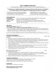 java programmer cover letter lead mechanic cover letter
