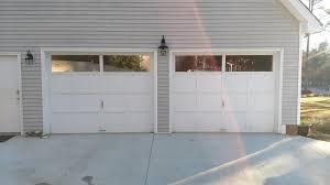 Overhead Door Company Springfield Mo Door Garage Concord Overhead Door Repair Garage Doors Concord Ca