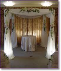 Chuppah Canopy Jewish Wedding Blog The Chuppa