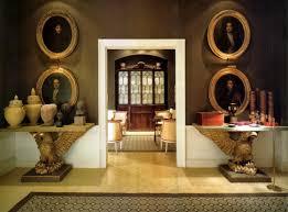 Interior Design Decoration by Italian Interior Design