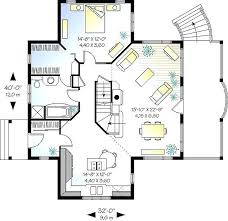 split plan house one level house floor plans propertyexhibitions info
