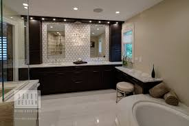 master bathroom remodel black and white with vintage charm idolza
