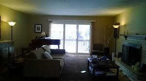 floor to ceiling glass doors am i crazy convert 2nd level sliding glass door to picture windows