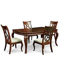 dining room table set dining room sets macy s