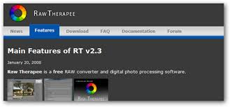 converter raw how to process camera raw without paying for adobe photoshop