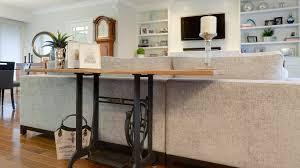 Kitchen Cabinets Etobicoke Etobicoke Project Portfolio