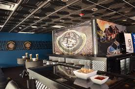 affordable man cave ideas simple man cave ideas for your