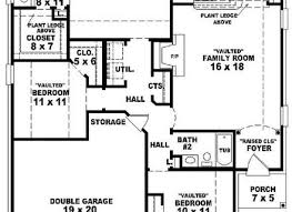 small 2 bedroom cabin plans 58 m2 2 bedroom 2 bed cabin plans two bed room plans two all in