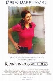 Girls In Bathroom With Boys Riding In Cars With Boys Wikipedia
