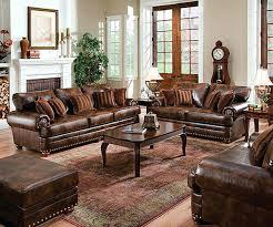 Burgundy Leather Sofa Ideas Design Burgundy Leather Sofa Sets Unique Ideas Leather Living Room Sets
