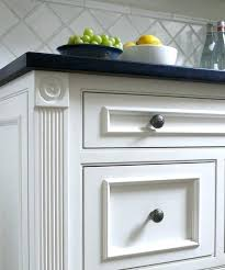 Installing Crown Molding On Cabinets Scribe Molding For Kitchen Cabinets Crown Molding For Kitchen