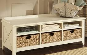 houzz entryway bench bench entryway resilient foyer bench u201a audacity white