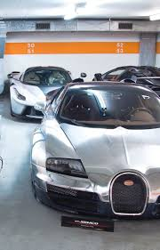 bugatti veyron grand sport 1396 best bugatti veyron images on pinterest car bugatti veyron