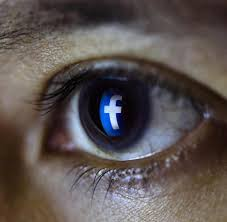 Wohnzimmer Design Facebook Facebook Führt Fünf Alternativen Zum Like Button Ein Welt