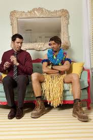 Property Brothers Apply 75 Best Property Brothers Images On Pinterest Drew Scott