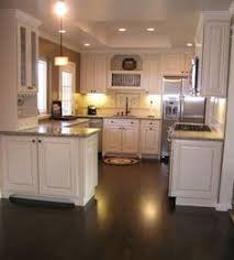 Ideas For Remodeling A Small Kitchen 21 Cool Small Kitchen Design Ideas Kitchen Design Design