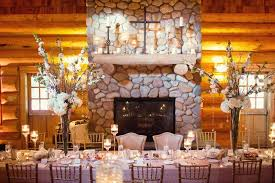 adirondack wedding venues c fowler wedding and event catering in lake pleasant ny