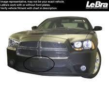 2011 dodge charger warranty no warranty car truck bras for dodge charger ebay