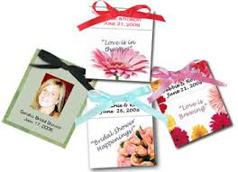 personalized tea bags personalized tea bags food and drink pictures